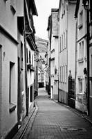 2012-05-06_003 by rootscratch