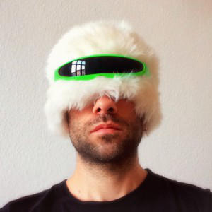 danielgoffin's Profile Picture