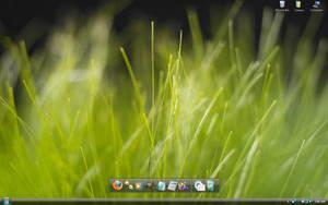 Desktop Screenshot - 8.21.07 by WhiteRaven92