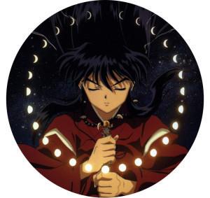 Johny-Leek-Sama's Profile Picture
