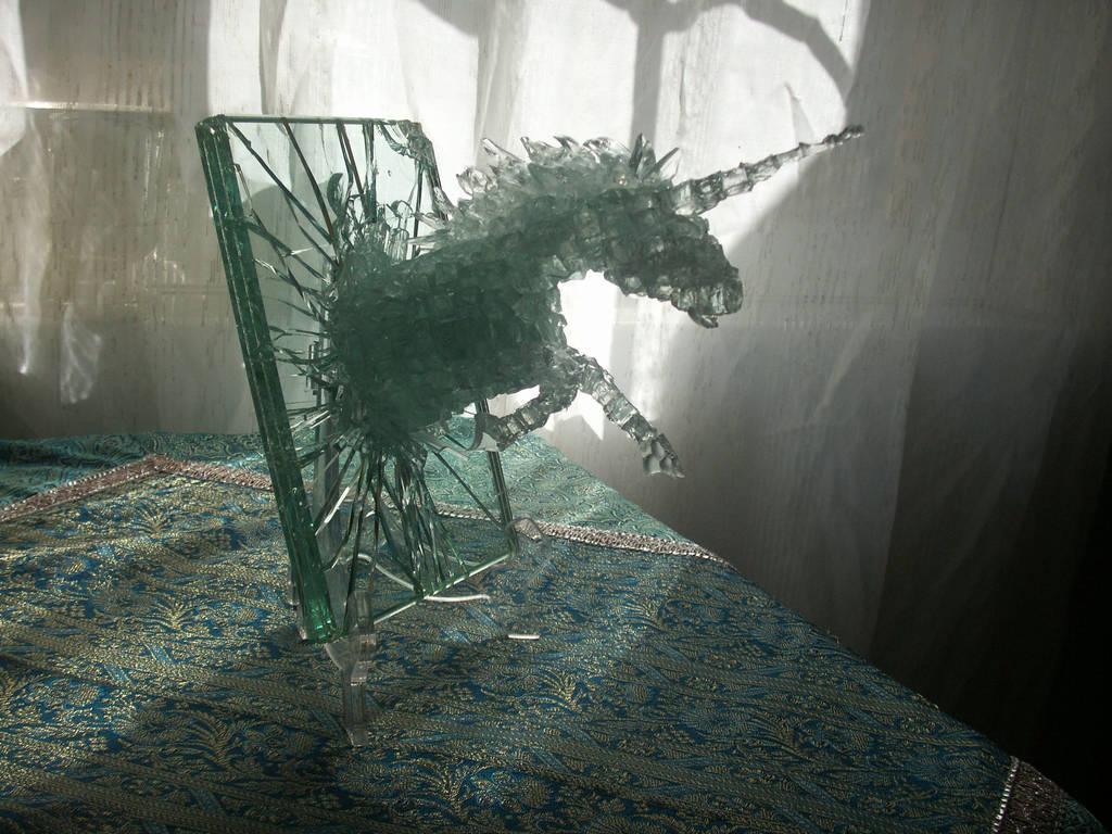 Unicorn crush...pick 2 by Johny-Leek-Sama