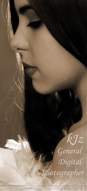 kJz's Profile Picture