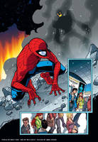 SPECSPIDEY UK 168 PG01 by deemonproductions