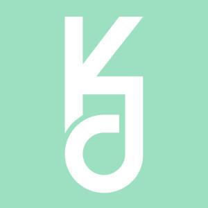 KADZN's Profile Picture