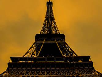 Eifel2 by Majestiqo