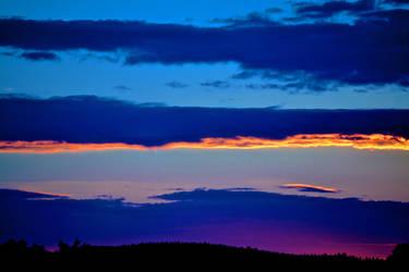 Sky3 by Majestiqo