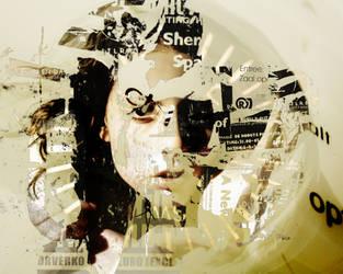 Collage by Grobsch