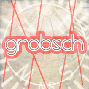 Grobsch's Profile Picture