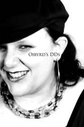 2010-ODD-ID by OibyrdsDDs