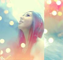 Wishful Thinking by homigl14