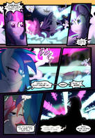 Lonely Hooves 2-97 by Zaron