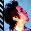 a7x icon 013 by VaniaVernessel