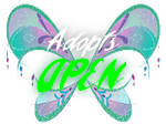 Winx Club Stamps | Adoptables OPEN by OscariaDarksix