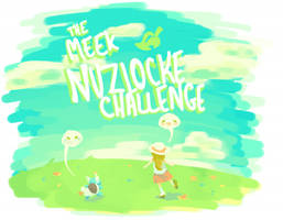 Nuzlocke Leafgreen Cover by aouli