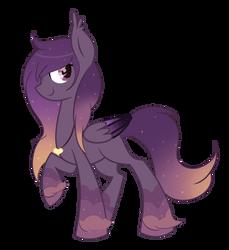 Space Pony closed by Purple-Spor