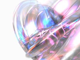 light by apexplus