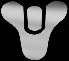 Destiny Logo by MrSouthBay