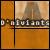 D'niviant icon from Tweek by Dniviants