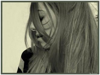 moment by gaetana