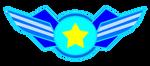 kurudo symbol by benthecutesquirrel