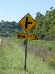 Welcome to Wewe Hill by Origin21