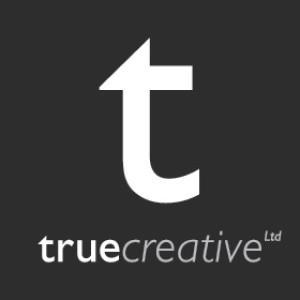TrueCreative's Profile Picture