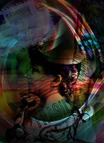 Circus by sicard676