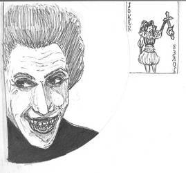 Jokers p1 by saieki