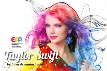 Taylor-Swift GPP by itasa