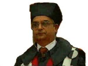 gabrivecchio's Profile Picture