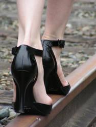 Heels by lost-capella