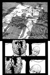 Wolverine 72page 24. by DexterVines
