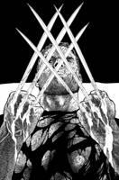 Wolverine 72page 28. by DexterVines
