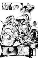 Wolverine 139 pg.7 by DexterVines