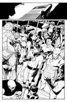 Civil War 1pg18 by DexterVines