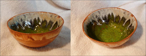 Pottery 1 by NoctiLuna