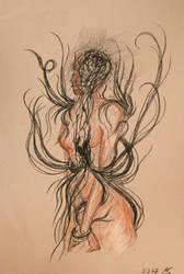 Untitled by NoctiLuna