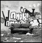 The Sofa by mymamiya