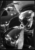 Headlights by mymamiya