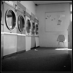 Laundry Time by mymamiya
