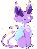 Design concept Commission by purpleninfy