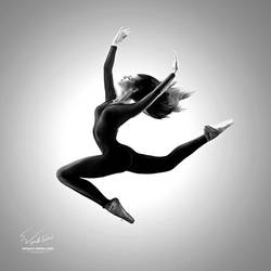 Wind by Vitaly-Sokol
