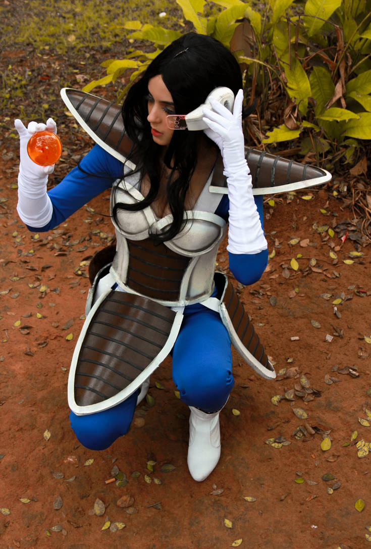 Dragon Ball Z Cosplay Female Best Image Of Dragon And Bird Vizimage Co