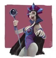 MOTU 2015-04- Evil Lyn by Vandrell