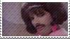 I :heart: Drag Stamp by PiNkPaNdA2323