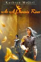 As A Phoenix Rises by liquidd-1