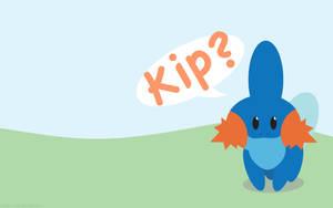 Kipper by Toob-Rat