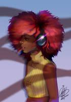 P Beatz and J by Peixel