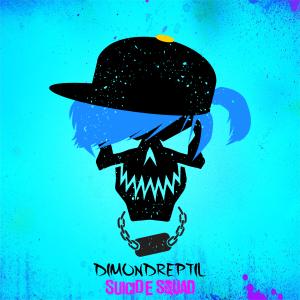 DragoniteAngel's Profile Picture