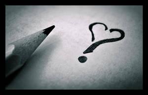 It's is Love? by Pekaraul